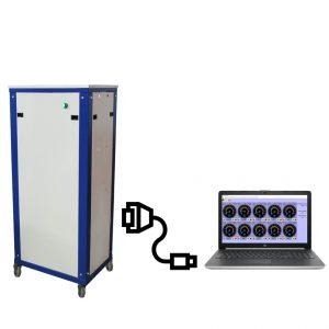 movaledbalap 300x300 - دستگاه مولد فشار هیدرواستاتیک (1تا10 لاین)