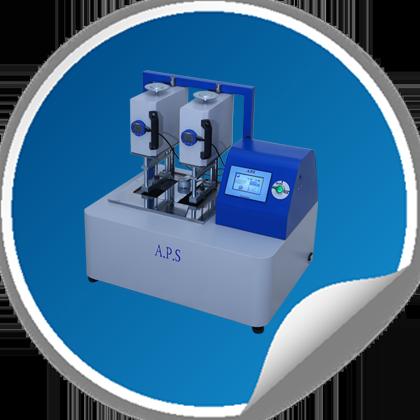 خرید تجهیزات آزمایشگاهی پلیمر - خرید وایکت vicat - اچ دی تی - hdt