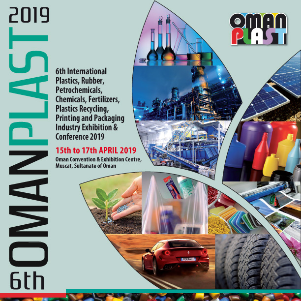 خرید تجهیزات آزمایشگاه پلیمر - نمایشگاه عمان پلاست