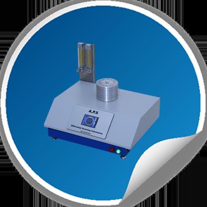خرید تجهیزات آزمایشگاهی پلیمر - خرید گرماسنج روبشی تفاضلی - dsc - oit