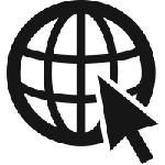 خرید تجهیزات آزمایشگاهی پلیمر - نشانی وبسایت آزمون پلیمر سپاهان - درباره ما تجهیزات آزمایشگاهی