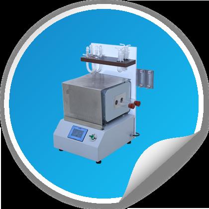 خرید تجهیزات آزمایشگاهی پلیمر - خرید انواع کوره الکتریکی - furnace - خرید کوره