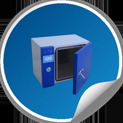خرید تجهیزات آزمایشگاهی پلیمر - خرید آون دیجیتال - digital oven